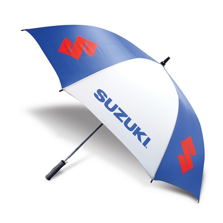 Suzuki Umbrella picture