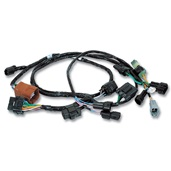 BCM Harness No1 For Single Engine 2nd Station