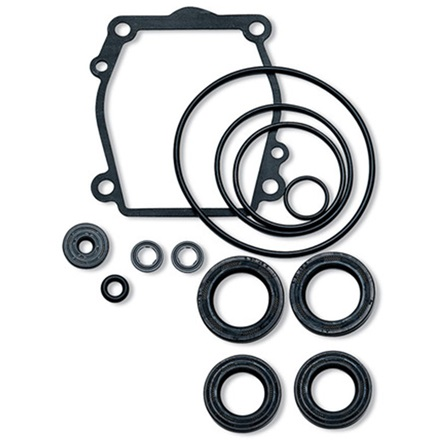 Gear Case Seal Kits picture