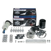 DF250A/300A/250SS Maintenance Kit ('11-Current)